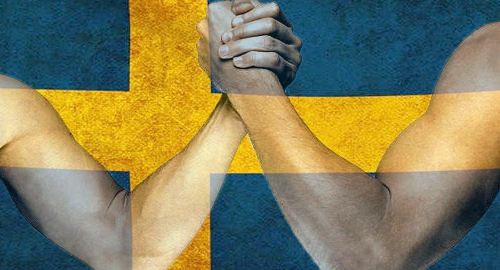sweden-online-gambling-casino-limits-response