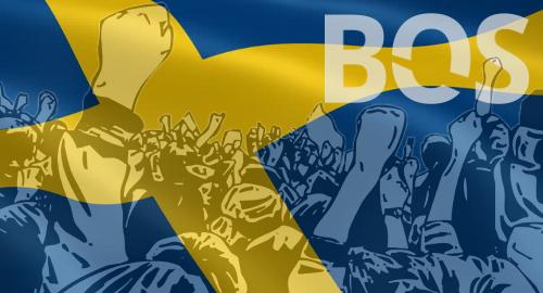 sweden-online-gambling-licensee-regulatory-protest
