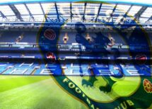 teams-of-the-century-chelsea-2014-15