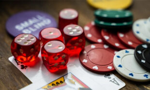 the-casino-operator-continues-to-grow-its-portfolio-as-it-breaks-into-new-territories