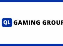 the-ql-gaming-group-parent-company-of-betql-acquires-accuscore-and-raises-additional-1-1-million