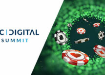 the-sbc-digital-summary-gives-insight-into-tribal-gaming-in-the-us