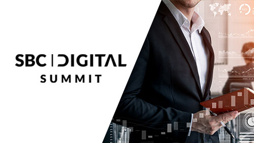 the-sbc-digital-summit-dives-into-remote-management-and-affiliates