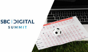 the-sbc-digital-summit-highlights-covid-19s-impact-on-sports-bets