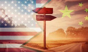 the-us-and-china-are-at-a-crossroads-with-macau-in-the-middle-ft
