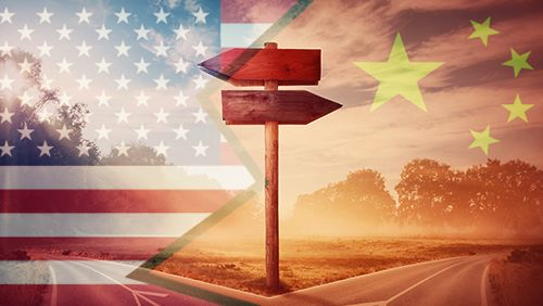 the-us-and-china-are-at-a-crossroads-with-macau-in-the-middle