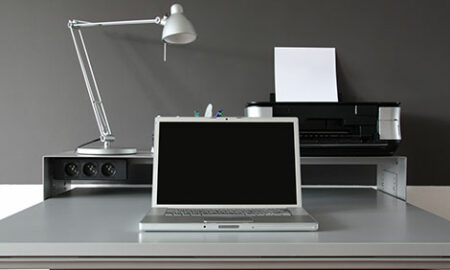 tips-for-setting-up-the-perfect-home-office