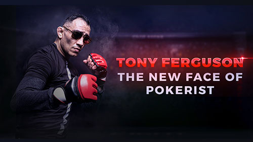 tony-ferguson-is-the-new-face-of-kamagames-titles