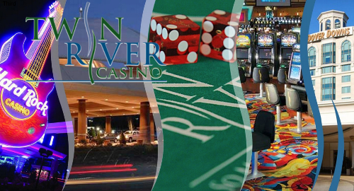 twin-river-casino-revenue
