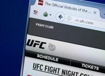 ufc-fight-night-overeem-vs-harris-odds