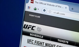 ufc-fight-night-overeem-vs-harris-odds
