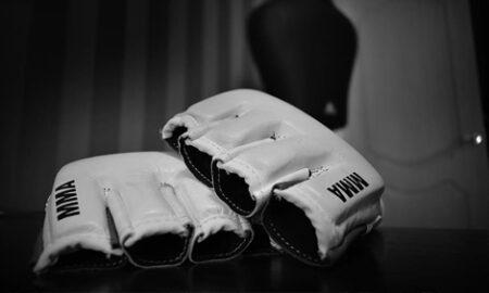 ufc-fight-night-woodley-vs-burns-odds
