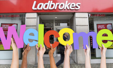 uk-betting-shops-reopening-june-15
