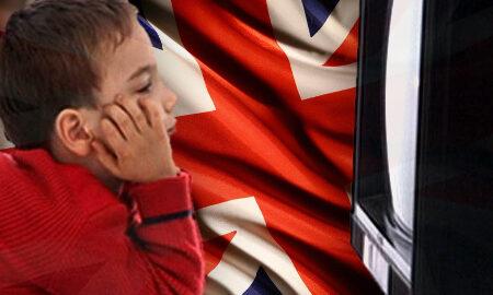 uk-children-gambling-advertising-viewing