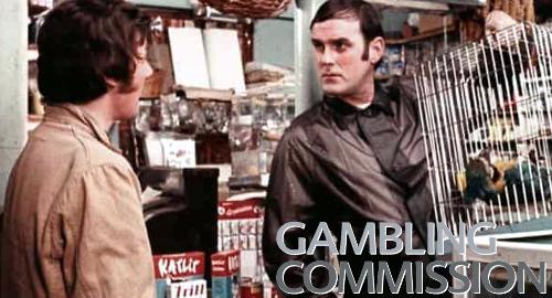 uk-gambling-commission-illegal-complaints-pandemic