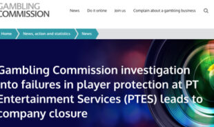 uk-gambling-commission-playtech-titanbet-winner-suicide