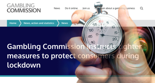 uk-online-gambling-pandemic-restrictions