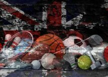 uks-pm-not-entirely-optimistic-about-a-quick-sports-return