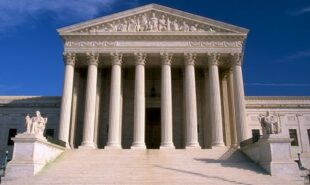 us-supreme-court-may-hear-sports-gambling-suit-against-sports-leagues