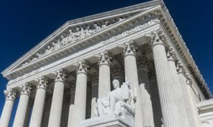 us-supreme-court-refuses-to-hear-njtha-suit-against-sports-leagues