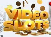 videoslots-expresses-concerns-over-proposed-government-measures-min