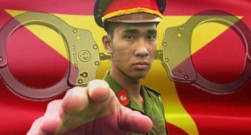 vietnam-biggest-online-gambling-bust