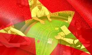 vietnam-casinos-reopening-covid-19