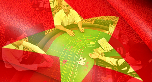 vietnam-casinos-reopening-covid-19