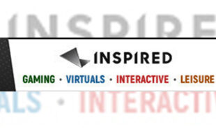 inspireds-virtual-sports-take-the-main-stage