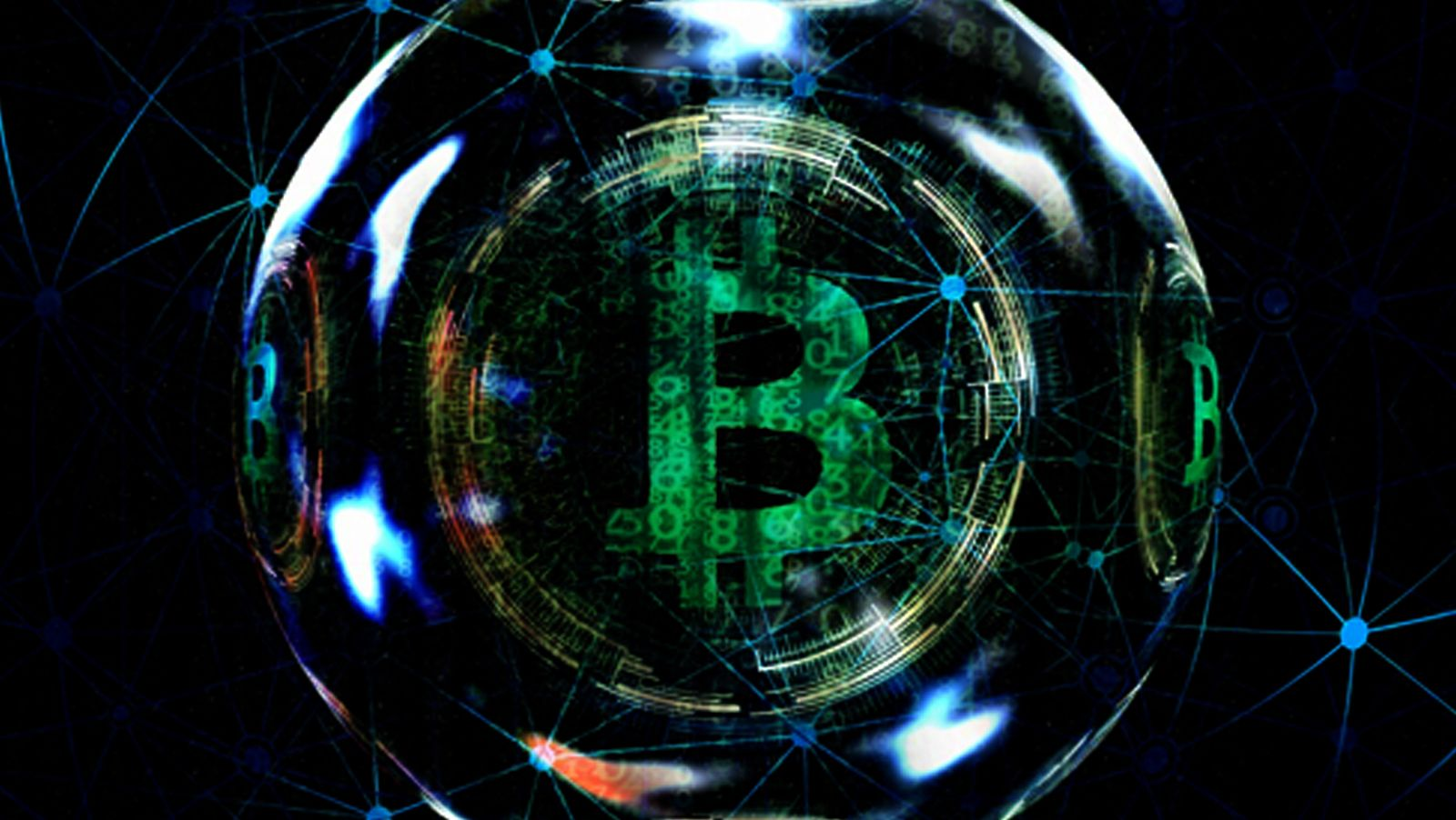 why-businesses-use-bitcoin-sv-and-not-btc-ft
