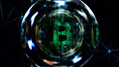 why-businesses-use-bitcoin-sv-and-not-btc