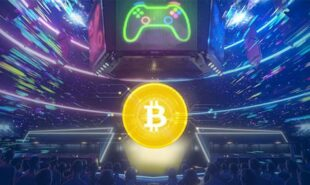 why-esports-and-bitcoin-are-a-natural-match