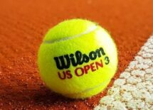 will-the-us-open-and-french-open-both-take-place-behind-closed-doors