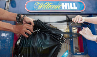 william-hill-online-gambling-betting-pandemic-mugging