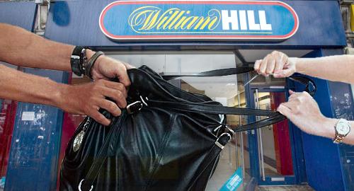 william-hill-online-gambling-betting-pandemic-mugging