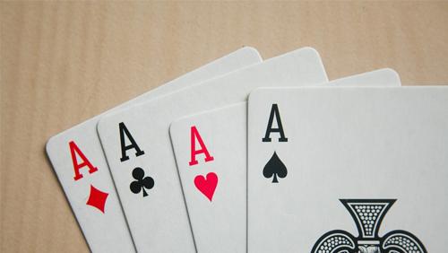 Goa casino debate heats up