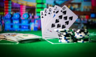 zoufri-the-leader-as-wpt-online-championship-main-event-kicks-off-min