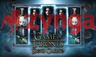 zynga-social-slots-game-thrones