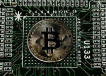 10mb-record-transaction-size-shows-whats-possible-on-bitcoin