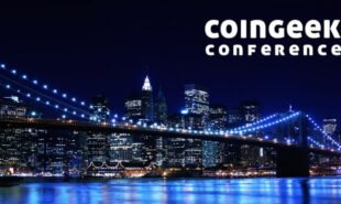 6th-coingeek-conference-comes-to-new-york-with-special-guest-star-london-CA