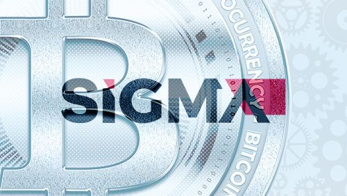 A-look-at-cryptocurrency-and-iGaming-at-SiGMA-ICE-Asia