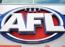 AFL-is-set-to-kicks-some-goals-with-a-successful-resumption-to-the-2020-season