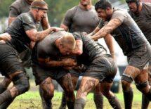 All-Blacks-take-on-Kangaroos-in-cross-code-clash