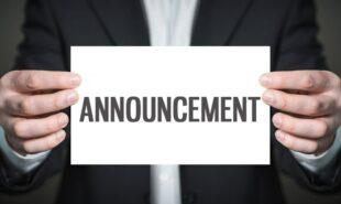gamblinggambling-industry-announcement-and-partnership-roundup-june-16-2020-industry-announcement-and-partnership-roundup-june-11-2020