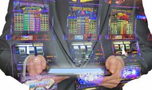 As-the-UK-continues-to-come-back-online-casinos-left-in-the-dark
