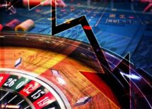 Asia-Pacific-is-in-the-middle-of-a-massive-casino-revenue-void-1
