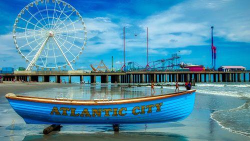 Atlantic-City-casino-tax-relief-bill-makes-it-through-the-Senate