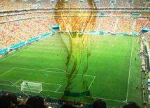 Australia-and-NZ-win-their-World-Cup-bid