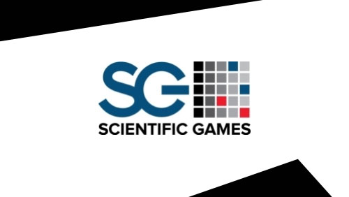 BCLC-launches-Scientific-Games-Sports-Trading-Service
