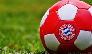Bayern-Munich-claim-eighth-successive-Bundesliga-title